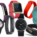 Best Black Friday and Cyber Monday UK fitness tracker deals: Garmin, Polar, Samsung and more