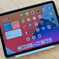 Best iPad and tablet deals for Black Friday 2020: Apple, Amazon Fire and other tablet bargains