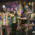 Watch Dogs 2 contains sexually explicit full frontal nudity, Ubisoft promises patch