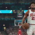 Fitbit steps in the real world can step up your performance in NBA 2K17