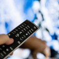 New TV tech explained: What do the logos and buzzwords mean?
