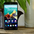 OnePlus 3 review: The flagship killer we've been waiting for