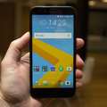 HTC 10 Evo review: The bigger one falls slightly flat