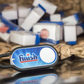 Get an Amazon Dash Button for 99p and still get £4.99 back off your first order