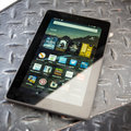 Amazon Fire tablet review: Who needs Hudl when there's this for £50?