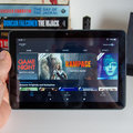 Riesige Einsparungen bei Amazon Fire-Tablets als Black Friday-Umsatz