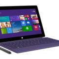 Microsoft unveils Surface Pro 2 tablet: Windows 8.1 and 'faster than 95 per cent of laptops'