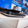 Sky Q first-look review: The future of multi-room television is here