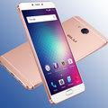 Blu Vivo 6 hits Black Friday sales: Impressive 5.5-inch metal unibody Android phone for £185
