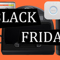 Best Black Friday and Cyber Monday UK smart home deals: Huge Ring, Nest, Hive and Google Home discounts