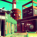 Huge No Man's Sky Foundation update makes it well worth visiting again