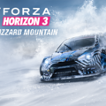 Winter is coming to Forza Horizon 3 on 13 December