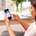 Sky Mobile will let you roll over your unused data for up to 3 years
