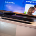 What is Sky Q, when is it coming and how can I get it?