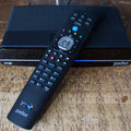BT Ultra HD YouView+ review: A bold step into future 4K entertainment