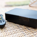 Virgin TV V6 box review: Virgin Medias 4K HDR TiVo-krachtpatser