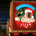 Steam winter sale promises even bigger games deals than Black Friday, start date revealed