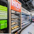 "Amazon Go und Amazon Fresh: Wie die Technologie ""Just walk out"" funktioniert"