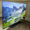 Sony is getting in on the OLED TV action with two new models