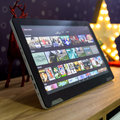 Virgin TV TellyTablet preview: Virgin Media's 14-incher more telly than tablet