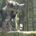 The Last Guardian: vale a pena esperar