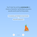 Swift Playgrounds shows how anyone can learn to code