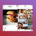 Finally! Here's how to save Instagram posts to revisit later