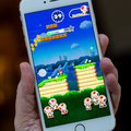 Super Mario Run review: Is Mario on your phone worth £10?