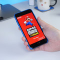 Super Mario Run for Android is coming, pre-registration now open