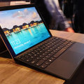 Best of CES 2017 - Laptops and tablets: The greatest from HP, Dell, Lenovo and others