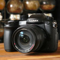 Panasonic Lumix GH5 review: Hail the 4K king