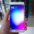 Blu Vivo 6 review: Affordable Android in a pretty shell