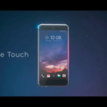 HTC Ocean Note will ditch headphone jack, have curved screen and much improved camera