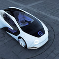 Best of CES 2017 - Cars: All the major automotive announcements from the show