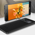 Google Tango gets another phone in the Asus ZenFone AR