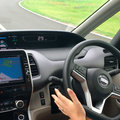 Whoa! Is Nissan about to add Microsoft Cortana to its cars?