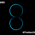Samsung Galaxy Note 8 will have 4K display and Bixby voice assistant