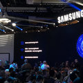 Samsung CES 2019 press conference live today: How to watch it
