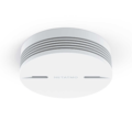 Netatmo takes on Nest Protect with its own Smart Smoke Alarm
