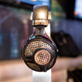 Focal Utopia by Tournaire preview: Yes, these really are a $120,000 pair of headphones