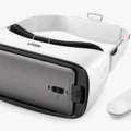 This is Huawei's Daydream VR headset