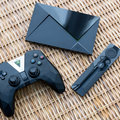 Nvidia Shield TV (2017) review: The daddy of 4K HDR media streaming