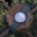 Huawei Fit review: A fitness watch you'll want to run away from