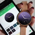 Google reveals when Android Wear 2.0 will arrive - and it's soon