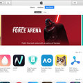 App Store app prices set to rise 25 per cent following Brexit