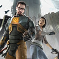 Half-Life 3 will not be on SteamOS or Steam machines only