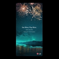 LG sends out invites to 26 February event, likely for LG G6