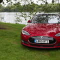 Tesla cars may be even safer now due to Autopilot, US probe finds