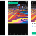 What is Vine Camera and what can it do?