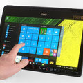 Acer Spin 5 review: een betaalbare allrounder